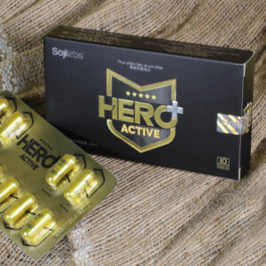 hero plus active 01