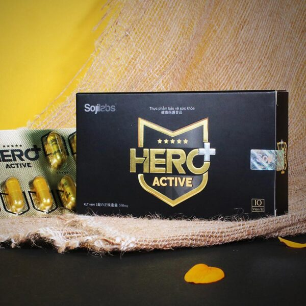 hero plus active 03