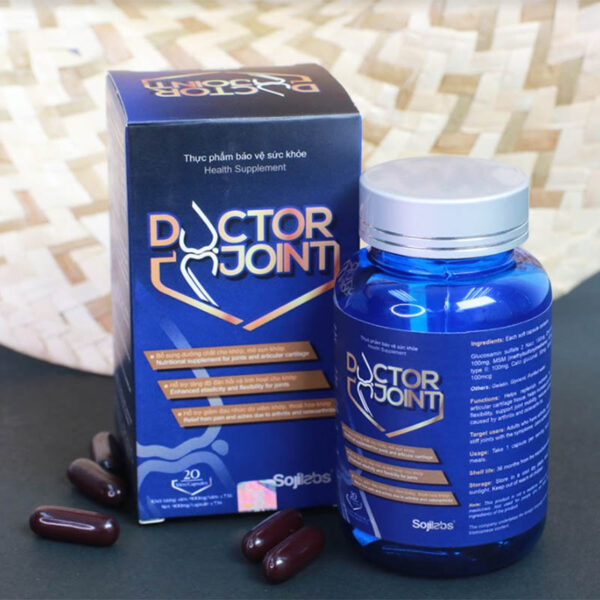 doctorr joint 01