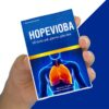 HOPEVIOBA - Food protect health 01
