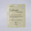 collagen pack
